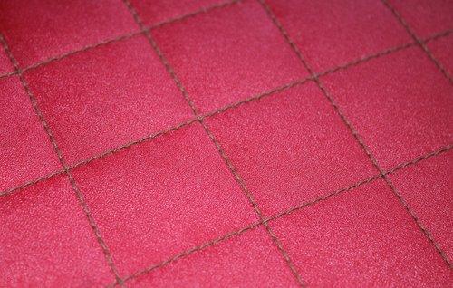 pattern  yarn  seam