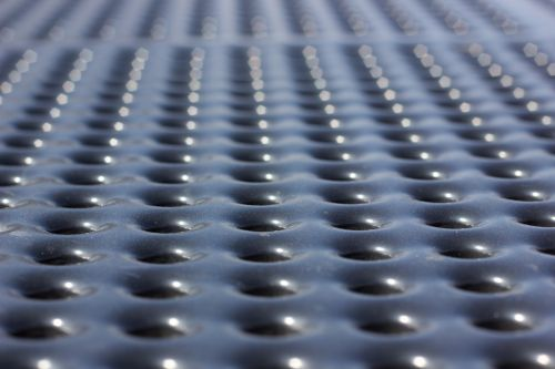 pattern picnic table top texture