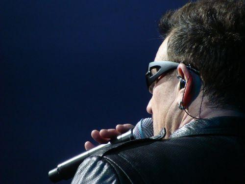 paul david hewson singer bono