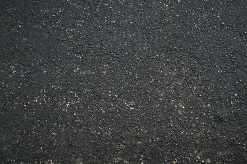 pavement road ground