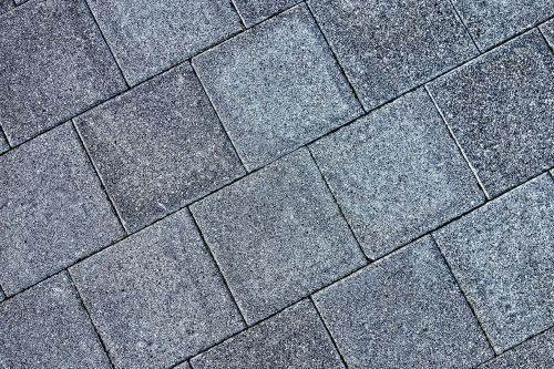 pavement sidewalk tiles