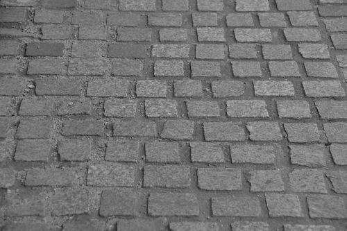 pavers street lane