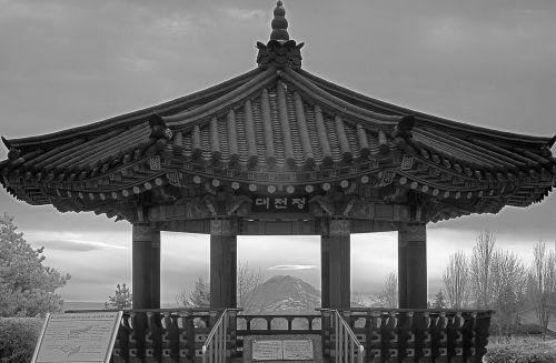 pavilion mount rainier seattle