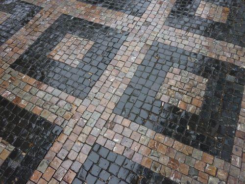 paving prague pavers