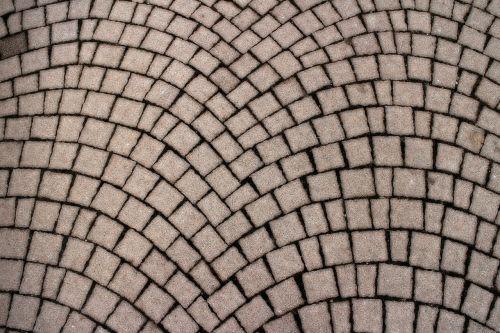 paving stone paving stones patch