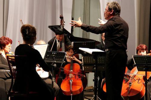 pavlodar orchestra rakhimzhanov