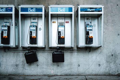 taksofonas,komunikacija,skambinti