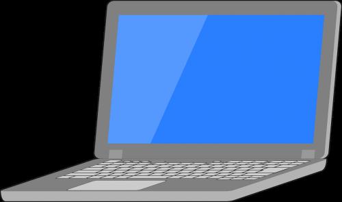 pc note laptop
