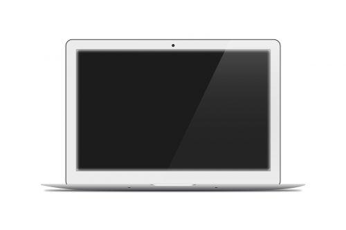 pc screen electronics