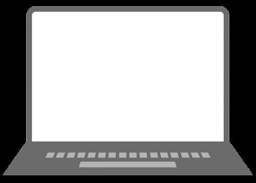 pc computer pc laptop