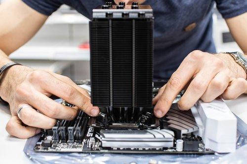 pc  build  computer