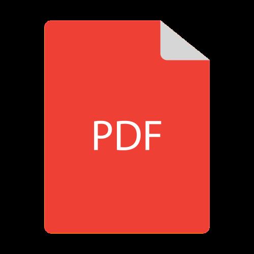 pdf miniature file