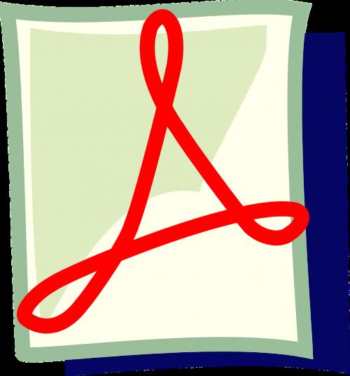 pdf file adobe