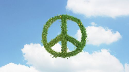 Free Photos Symbol Of Peace Search Download Needpix
