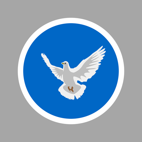 peace dove  pacifism  war