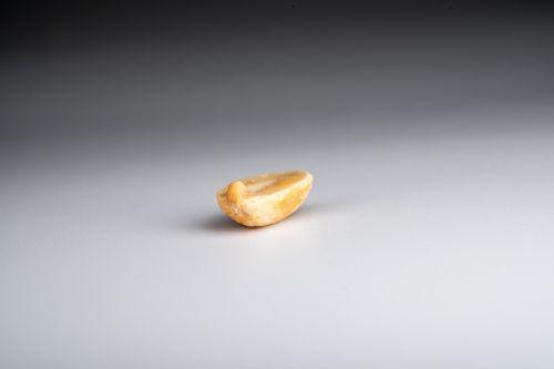 peanuts nuts health