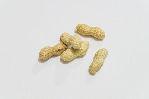 peanuts aperitif nuts