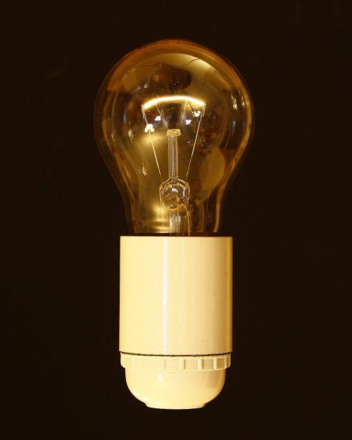 kriaušė,lemputė,versija,lempa,šviesa,energija,ekologiškas,svogūnėliai,trapi,stiklas,e27,galvoti,dabartinis,švytėjimo viela,aplinka