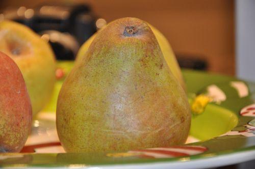pear pears fr