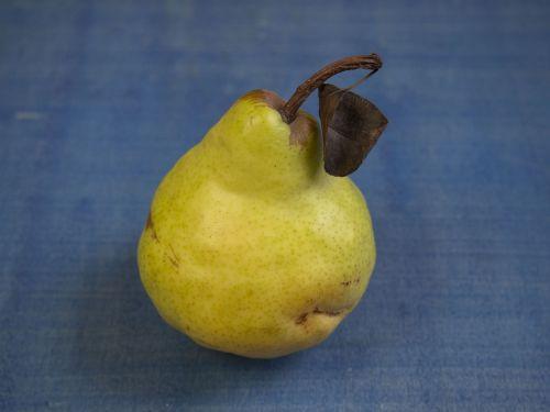 pear fruit pome fruit