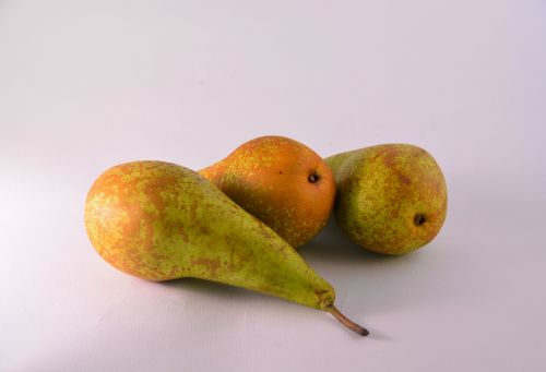 pears conference pears fruit