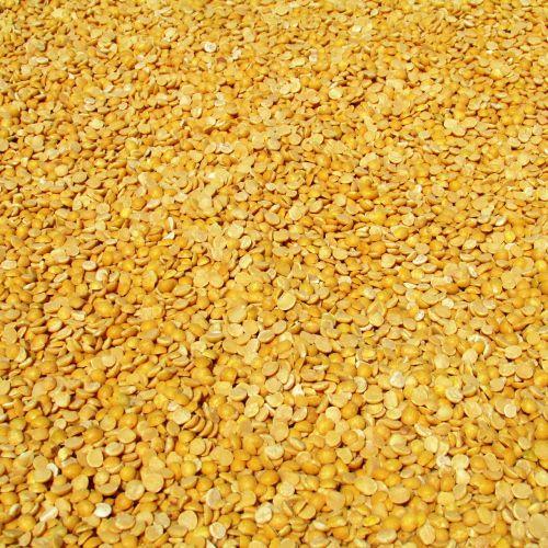 peas dharwad india