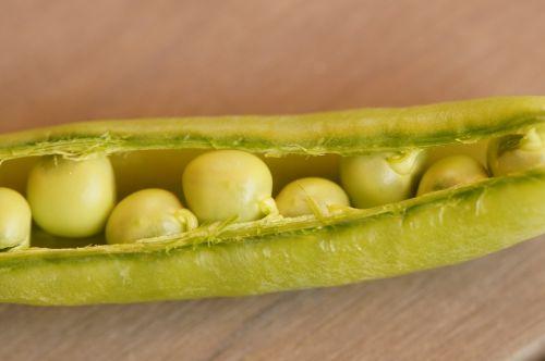 peas pod pea pod