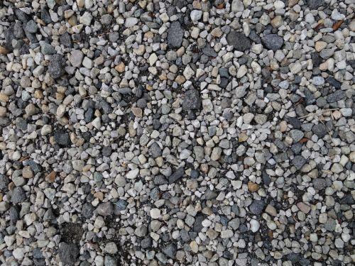 pebble stones pebbles