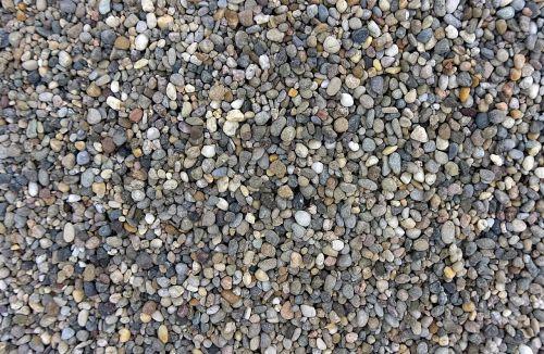 pebble pebbles stones
