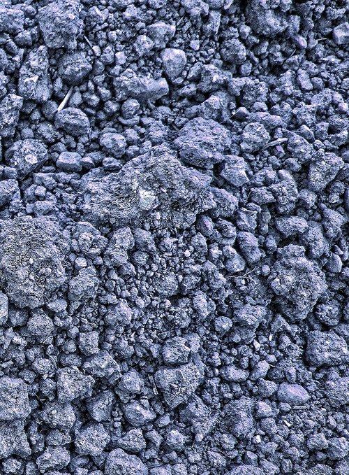pebble  grey  stones