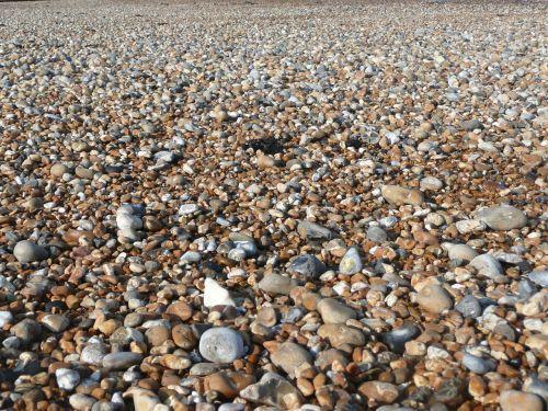 pebble beach kingsdown england
