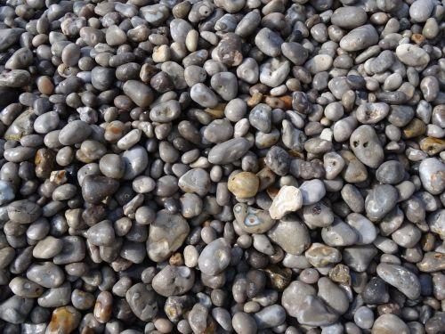 pebble beach pebbles beach