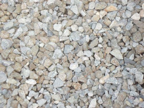 Pebble Textures 2