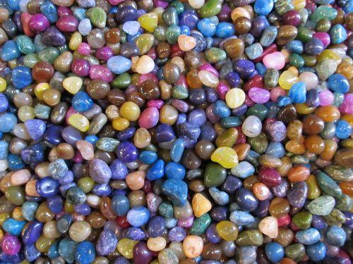 akmenukai,spalvinga,poliruotas,akmenys,akmenys,apželdinimas,tekstūra,natūralus,lygus,spalvos,gamta,geologija,nukrito,akmens masalas,blizgantis,mažas,surinkti,rinkimas