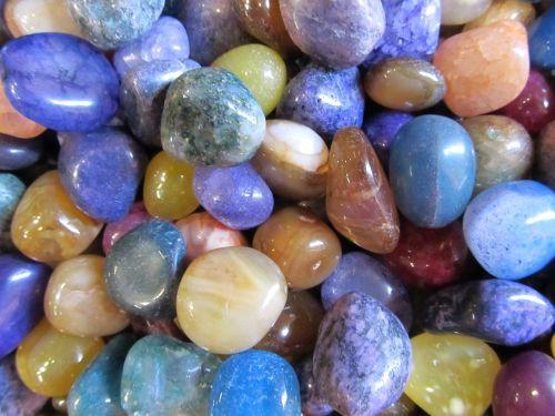 akmenukai,spalvinga,poliruotas,akmenys,Iš arti,akmenys,apželdinimas,tekstūra,natūralus,lygus,spalvos,gamta,geologija,nukrito,akmens masalas,blizgantis,mažas,surinkti,rinkimas