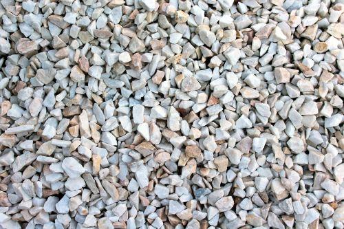 pebbles decorative pebbles decoration