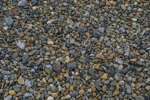 pebbles  away  stones