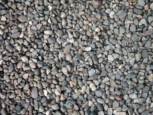 pebbles stone rock
