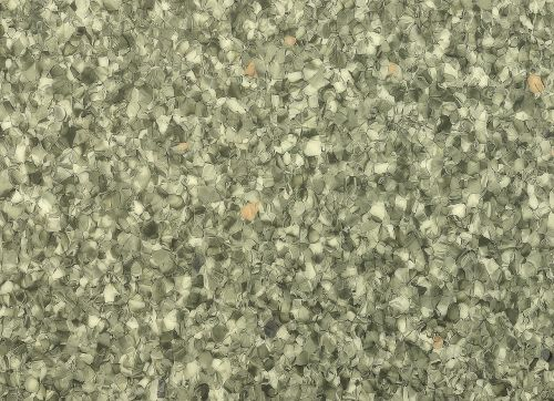 pebbles gravel the structure of the