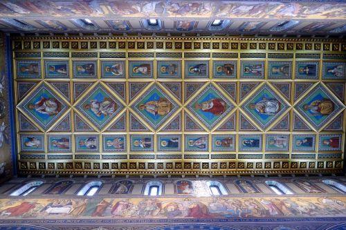 pécs,vengrija,miestas,penkios bažnyčios,Senamiestis,istoriškai,kultūros sostinė,bažnyčia,architektūra,Dom,nave,krikščionybė,altorius,tikėjimas,krikščionis,katalikų,antklodė,vaizdas,Romos katalikų