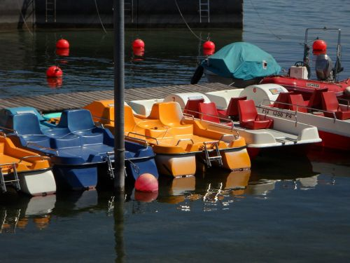 pedal boats pedal boat pedal boat rentals