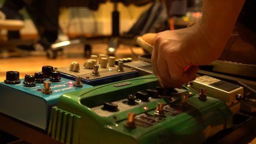 pedalai,gitara,pedalboard,muzika
