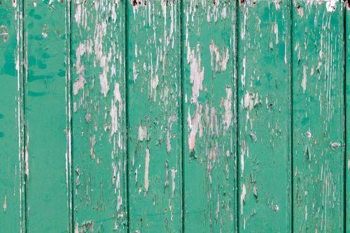 lupimasis dažais,žalias,fonas,senas,krekingo,dažyti,lupimasis,mediena,ištemptas,pleiskanojimas,tekstūra