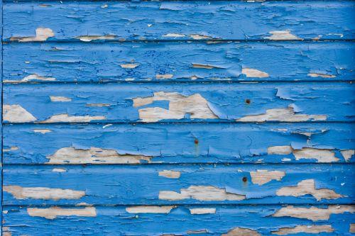 lupimasis, pleiskanojimas, dažyti, mėlynas, mediena, tekstūra, fonas, nuotrauka, vaizdas, Grunge, lupimasis dažų tekstūros fonas