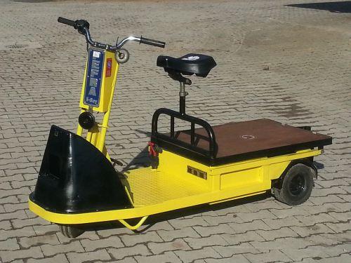pefra handling all vehicle electro karre