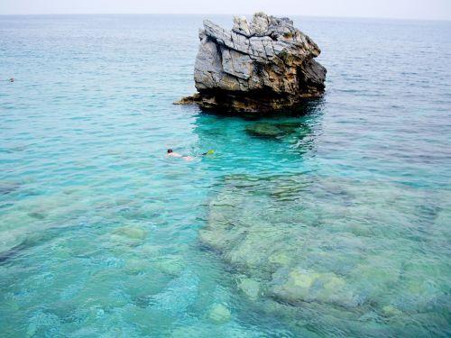 pelion greece,pilis,Pelio,graikų kalba,Europa,jūra,papludimys,smėlis,Tesalija