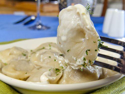pelmeni food national cuisine