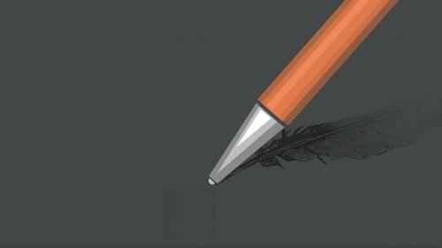 rašiklis,rašymas,rašyti,rašiklis ir popierius,dizainas,rankų rašymas,rašysenos,pranešimas,parašas
