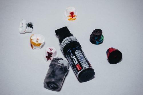 rašiklis,edding,juoda,Flomasterio tipo rašiklis,dangteliai,purškimo galvutės,purškimo dangtelis,spalvinga,spalva,kūrybingas,rašymas,dažų žymekliai,žymeklis,akrilas,akrilo virimo aparatas,žyma,stiliaus rašymas,grafiti,grafitinis,žalias,raudona,spalvotas žaidimas,geltona,hip hopas,gyvenimo būdas
