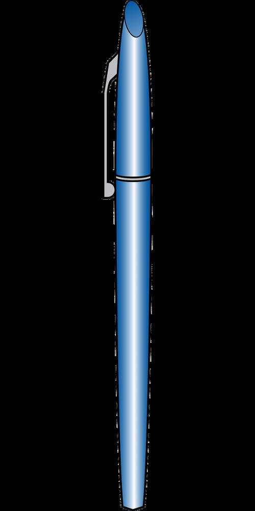 pen ballpoint ball